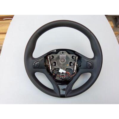 Renault Captur I / Clio IV Kormánykerék (gumi)