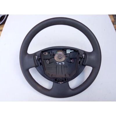 Renault Clio II / Thalia II Kormánykerék (gumi)