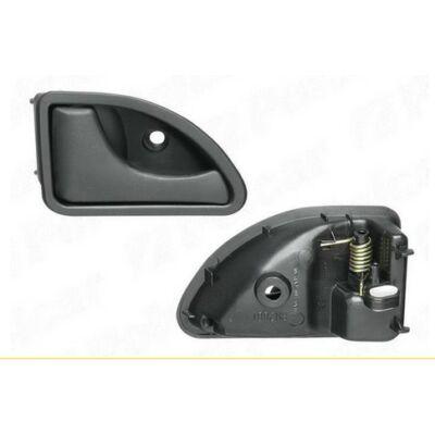 Renault Kangoo I Bal első belső kilincs