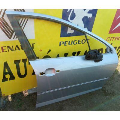 Peugeot 407 Jobb első üres ajtó