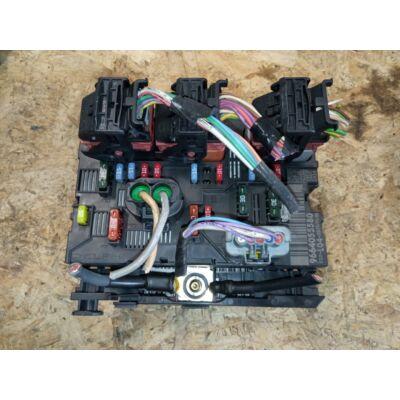 Citroen / Peugeot DELPHI BSM-L04-00
