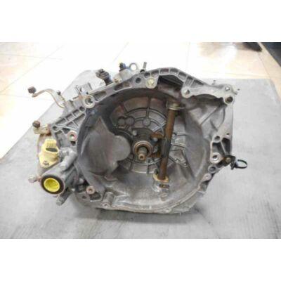 Citroen Xsara / Peugeot 306 2.0 HDI Váltó