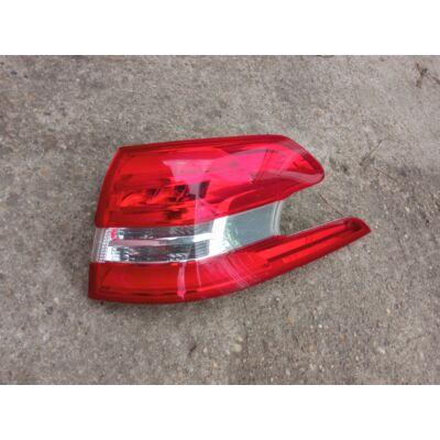 Peugeot 308 II SW Jobb hátsó külső lámpa