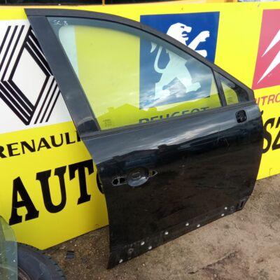 Renault Scenic III Jobb első üres ajtó
